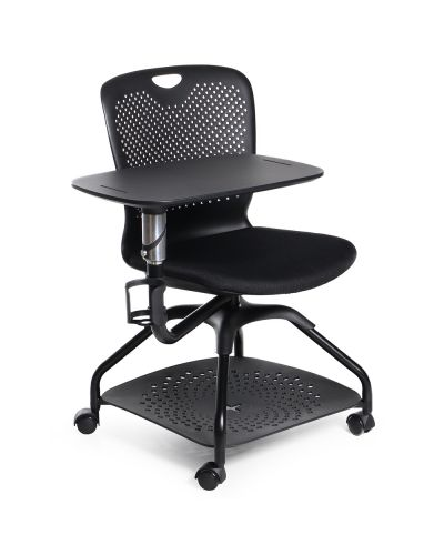 Espy Zone Chair