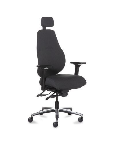 Crossen Executive Chair