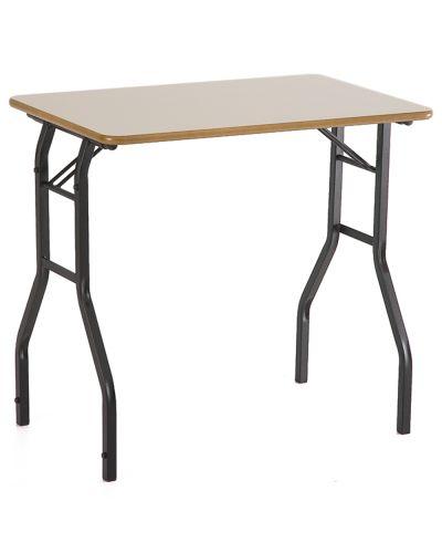 Examination Desk