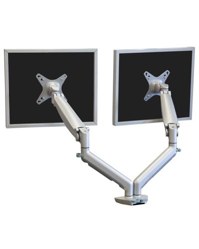 Premo Twin Monitor Arm