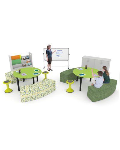 Energise Learning Zone