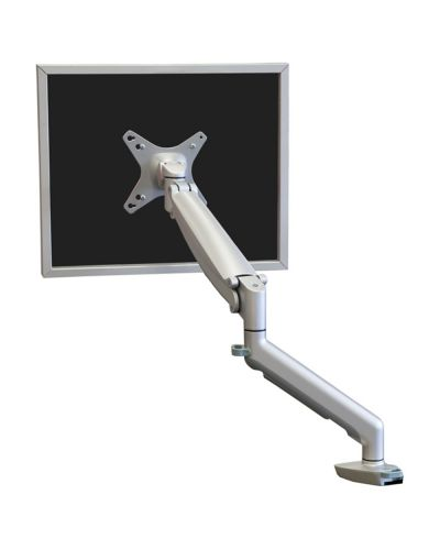 Premo Single Monitor Arm