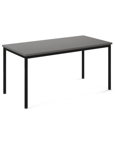 General Purpose Commercial Table - Fixed Height