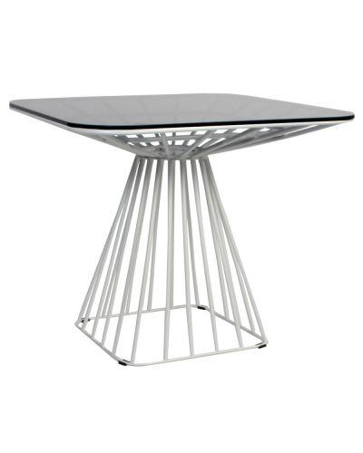 Hakki Table