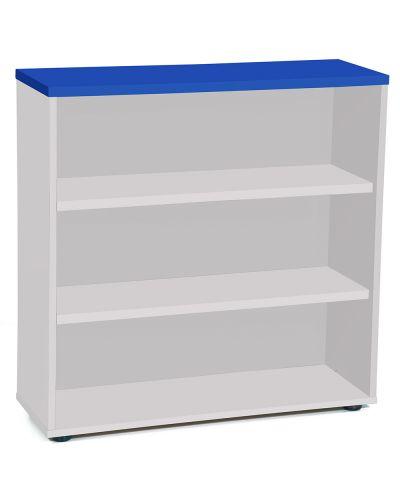 Hub Teacher Bookcase