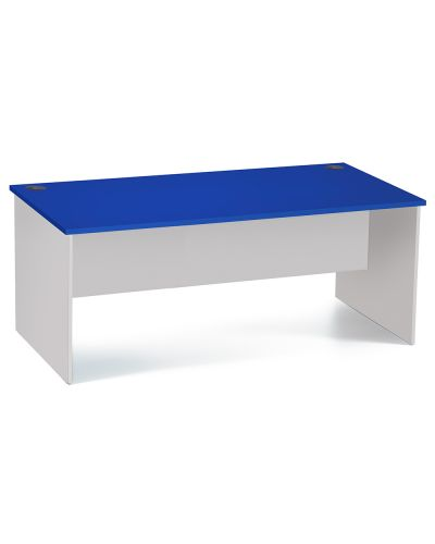 Hub Teacher Desk