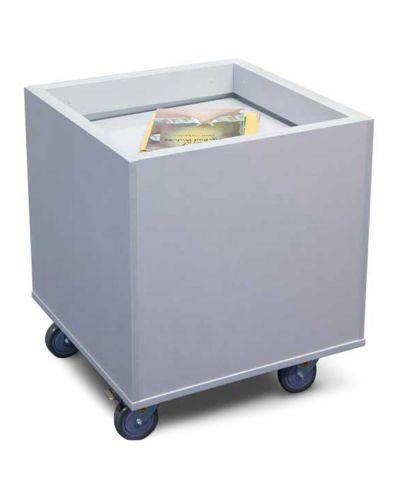 Hype Book Box