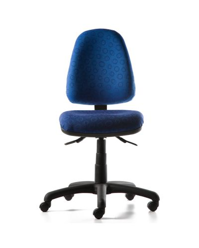 Impact Office Chair