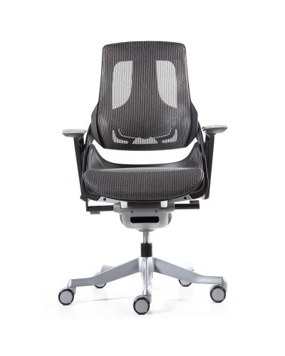 Jett Executive Ergo Chair