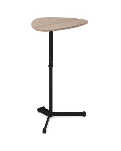 SmarTable Jotter Height Adjustable Sit Stand Student Table
