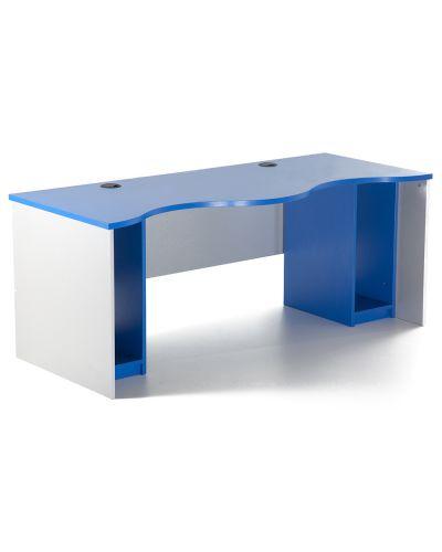 Kahuna Computer Desk