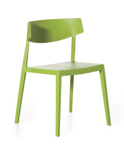Kaz Outdoor Chair