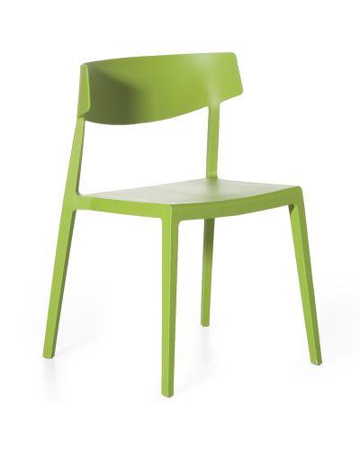 Kaz Outdoor Chair