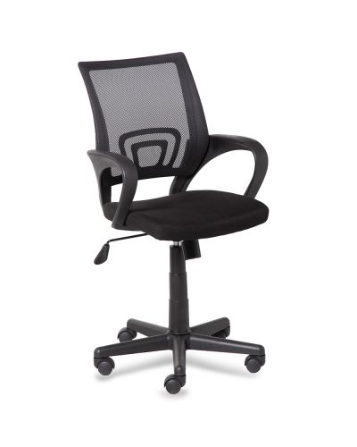 Kelly Mesh Ergo Chair