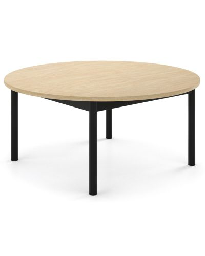 Kneella Table