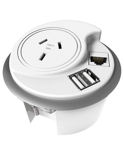 Konexus Gen2 USB Module