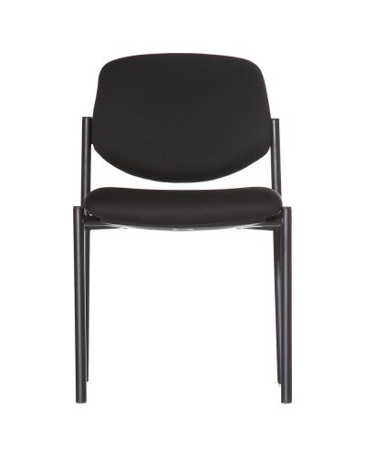 Lecco Stacking Chair