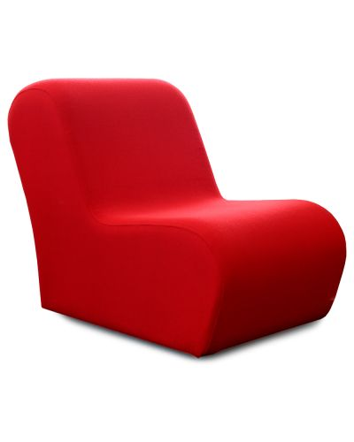 Leo II Lounge Chair