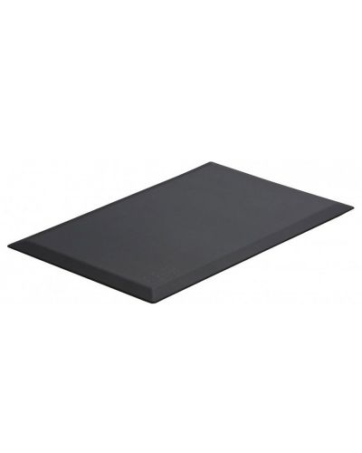 Alleviate Anti-Fatigue Mat