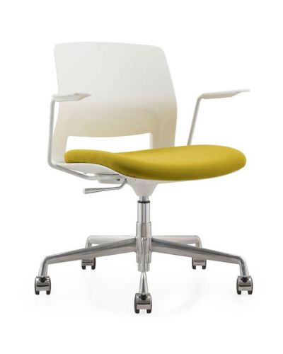 Lynx Task Chair