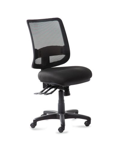 Marbella Ergo Mesh Chair