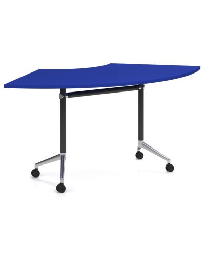 Mars Curve Table - Clearance
