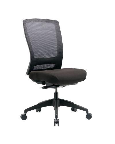 Buro Mentor Computer Chair