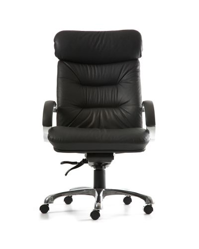 Milano Executive Chair