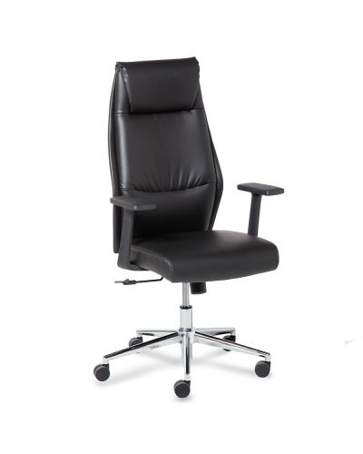 Morris Executive Chair