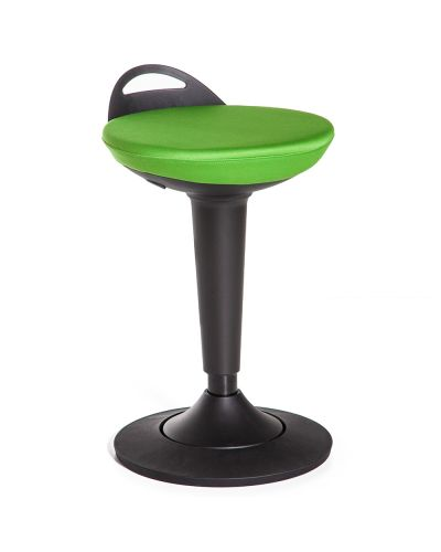 Motion Pivot Stool