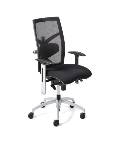 Muse Ergo Chair