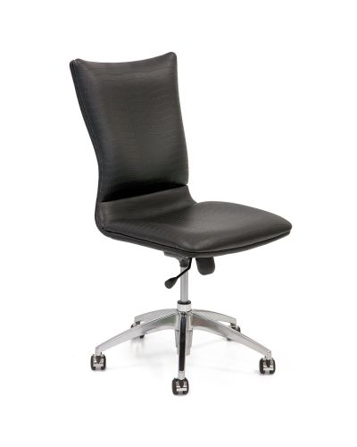 Matrix Executive Chair