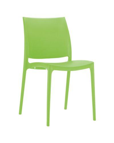 Maya Cafe Chair