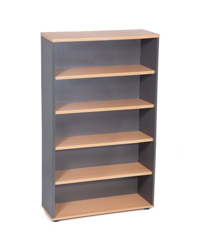 Origin E0 Bookcase - Clearance