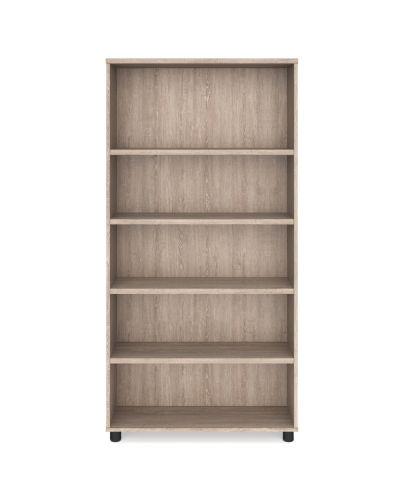 Origin E0 Bookcase