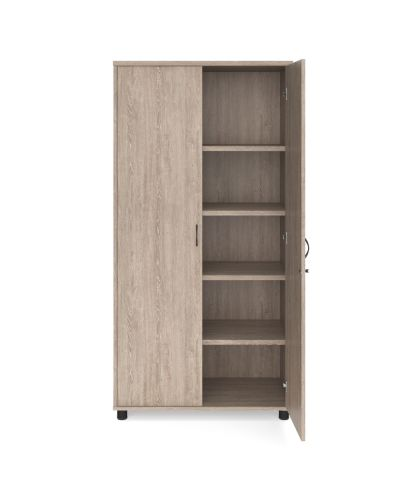 Origin E0 Stationery Cupboard