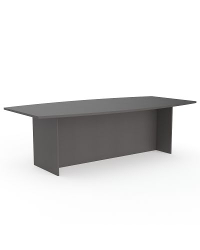 Origin E0 Boardroom Table