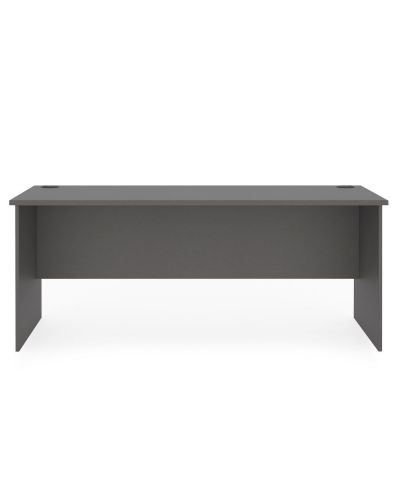Origin E0 Straight Office Desk