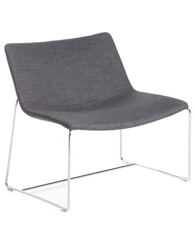 Ovil Lounge Chair