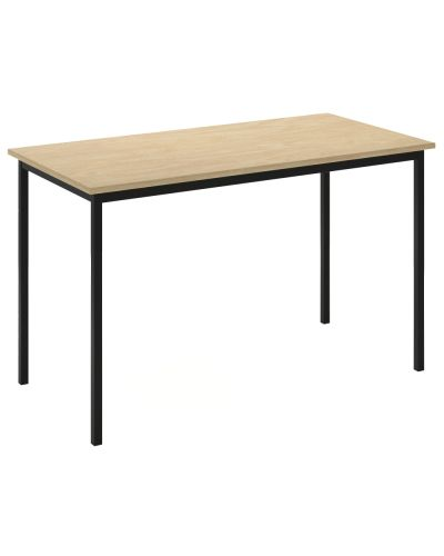 Pal Double Student Table