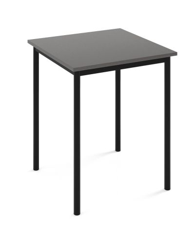 Smart Single Student Table