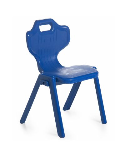 Pozzi Student Chair - Clearance