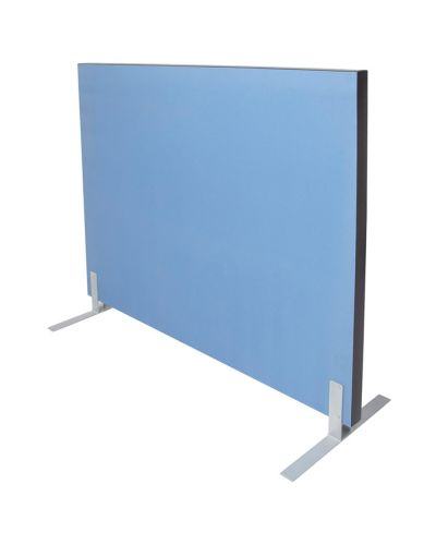 Pinnable Freestanding Screen