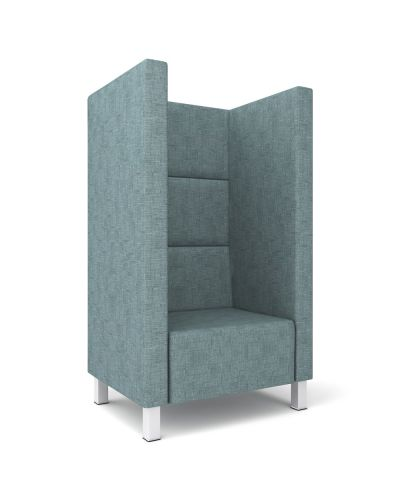 Quell Lounge Chair