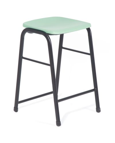 Element Research Stool