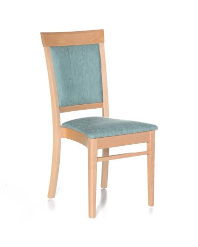 Rimini Stackable Visitor Chair