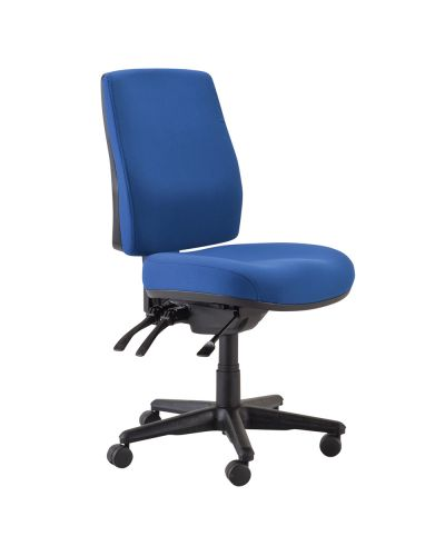 Roma High Back Office Chair