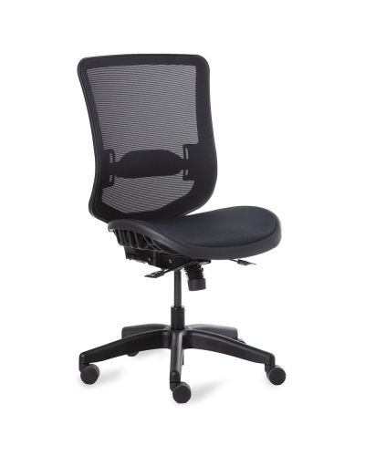 Samson Syncro Chair