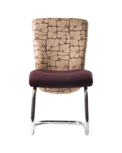 Sync Client Chair