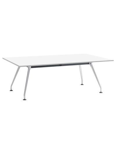 Sierra Meeting Table
